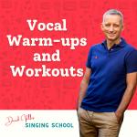David Valks Singing School